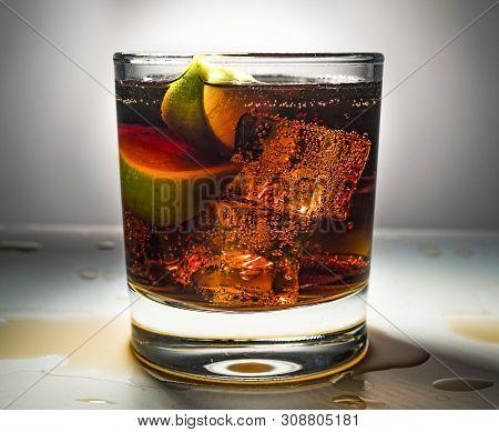 rum, havana club, cocktail, libre rum, coca cola, bacardi, havana, havana, recipe, lime, rum cola, drink, logo, mojito, clubtails poster