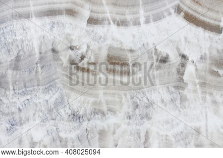 Marble Background With Natural Pattern. Marble Background Textures, Natural Marble Tiles, Marble Sto