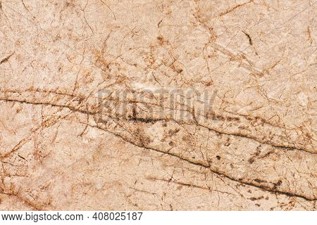 Beautiful Marble Pattern Useful As Background Or Texture. Marble Background Textures, Natural Marble