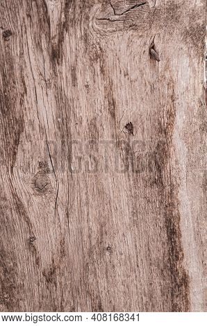Antique Wall Background With Peeling Decorative Plaster, Vintage Background Rough Textured Surface,