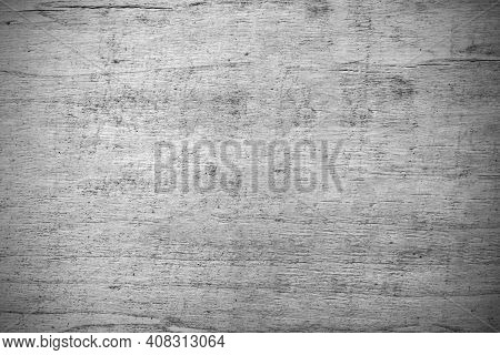 The Plywood Wall Vertical Image For A White Background White Wooden Wall Texture, Top-down Of Patter