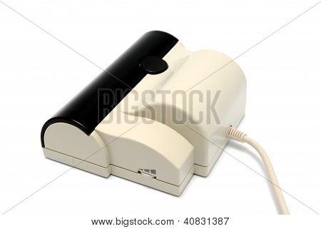 handliche scanner