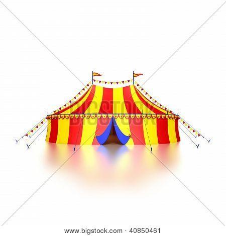 circus tent1