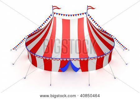circus tent2