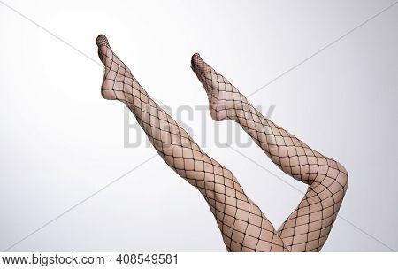 Sexy Legs Woman. Sensual. Woman Erotica. Sexy.