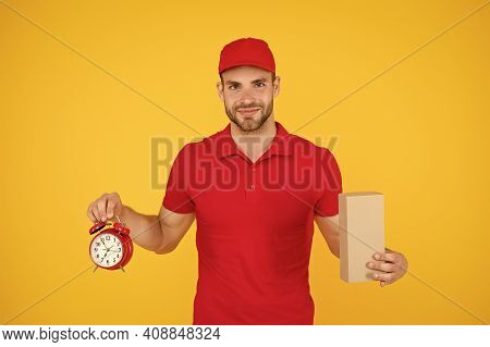 Shipping Services. Post Office. Online Shopping. Will Deliver At Agreed Time. Timeliness Guarantee.