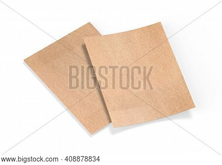 Rigid Cardboard Corrugated Sheets Pads Divider Art Craft Board, Single Wall Cardboard Corrugated She
