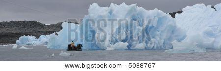 Arctic Tourism