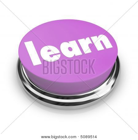 Learn - Purple Button