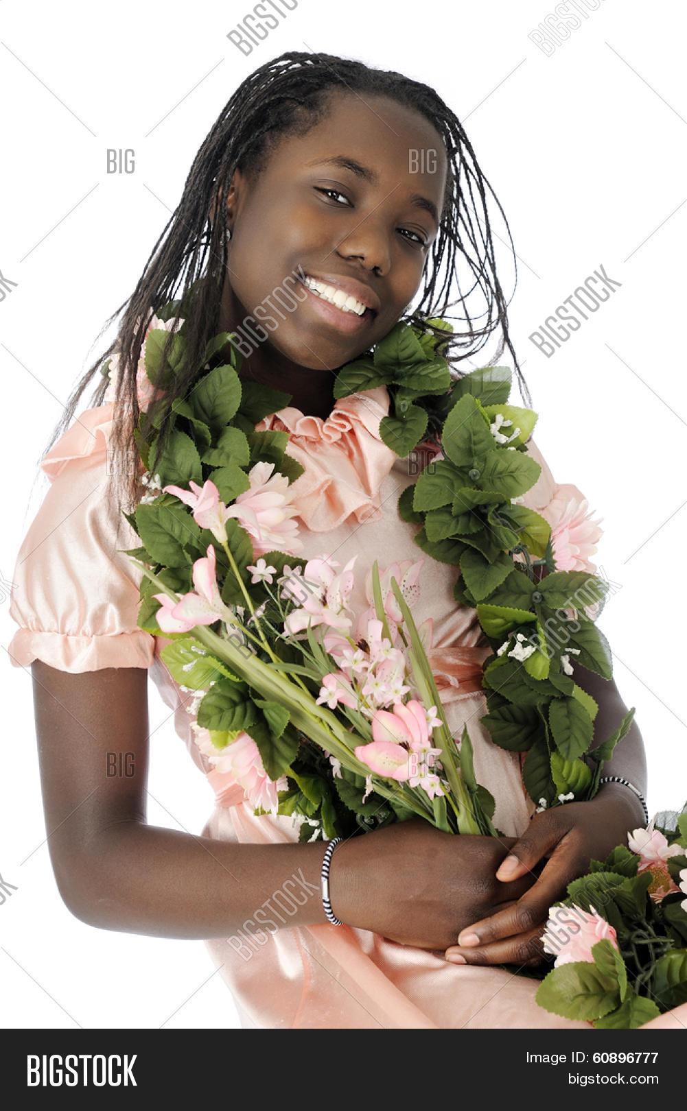 Beautiful Tween Girl Image Photo Free Trial Bigstock