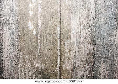 Abstract old gray concrete cement wall background grunge texture. poster