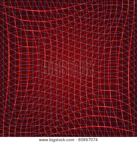 Abstract Nets
