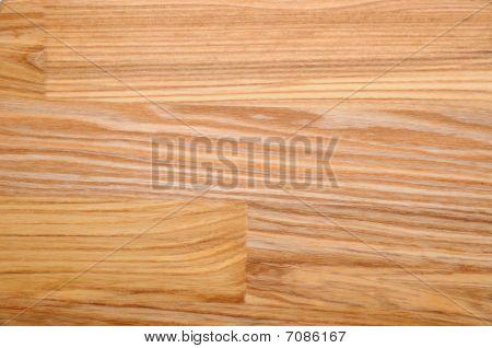 Ð¡ombined Wood