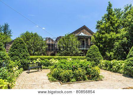 Visit Bellingraths Gardens And Home