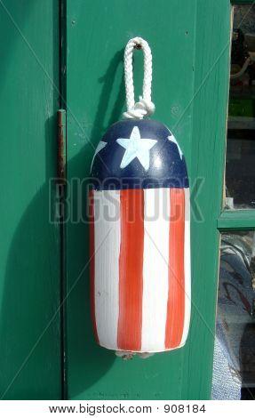 American Buoy