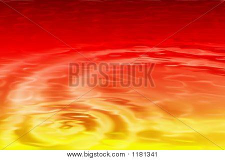 Stock Image Of Fruit Juice Background