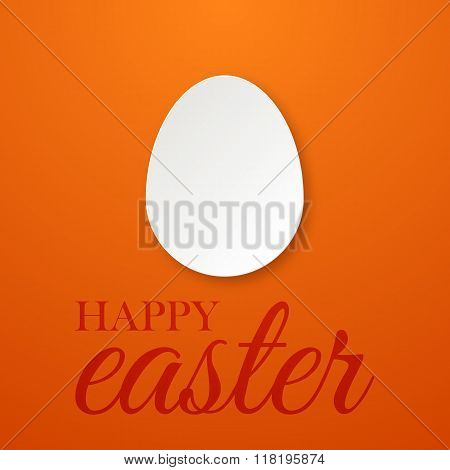 Happy Easter design EPS 10