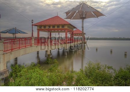 Lagua Park Klang Selangor Malaysia