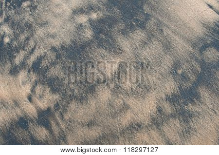 Beige-and-grey Sand