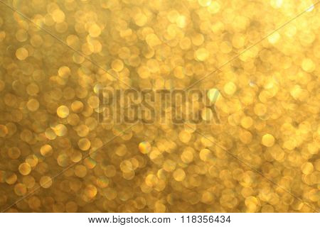 Adorable Glossy Glass Background