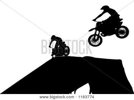 Stunt Riders_01