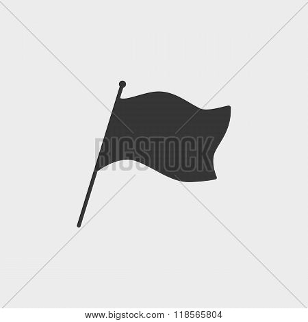 Flag Icon. Flag Icon Vector. Flag Icon Picture. Flag Icon Drawing. Flag Icon Image. Flag Icon Graphi