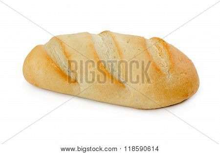 Loaf Of Bread