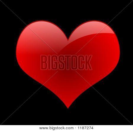 Single Heart Ii