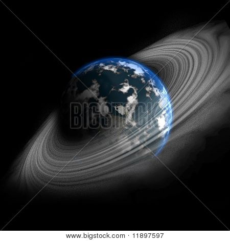 Earth Belt