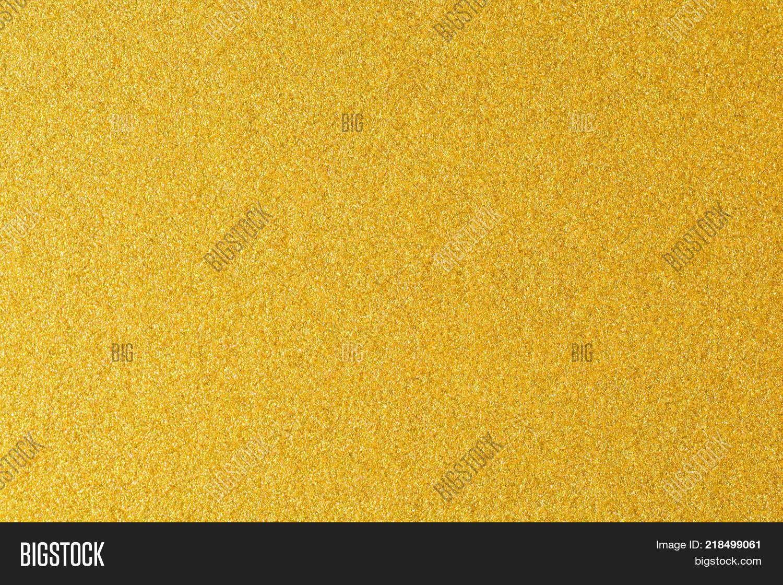 Details Golden Texture Image & Photo (Free Trial) | Bigstock