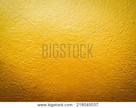 Gold Background Texture Easy to make beauty pretty copy spaces as contemporary backdrop design backdrop