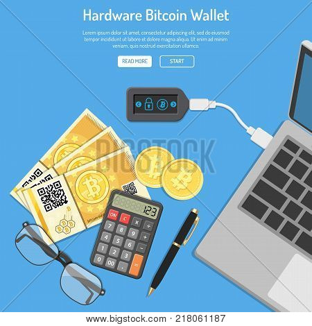 mining cryptocurrency from laptop