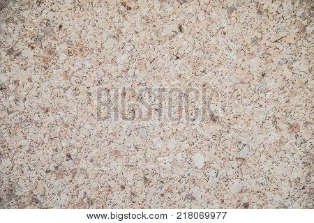 Bagasse Texture wood backgroundRecycled bagasse to model wall Abstract bagasse wood board from nature material
