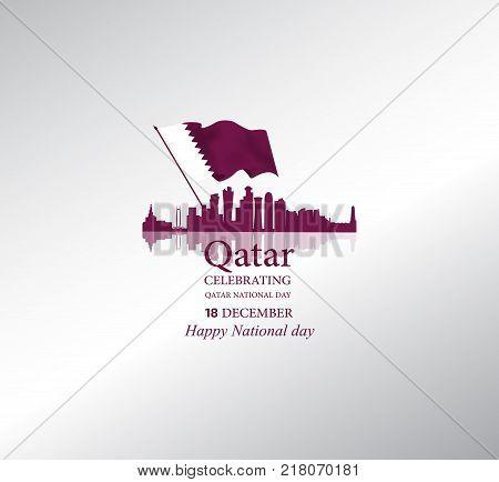Qatar2002-01.eps