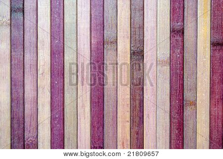 high definition purple bamboo background