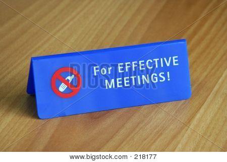 Effective_meeting1