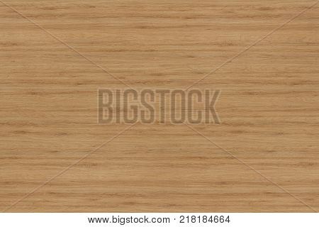 Grunge wood pattern texture background, wooden background texture