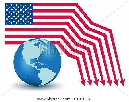 Usa Default