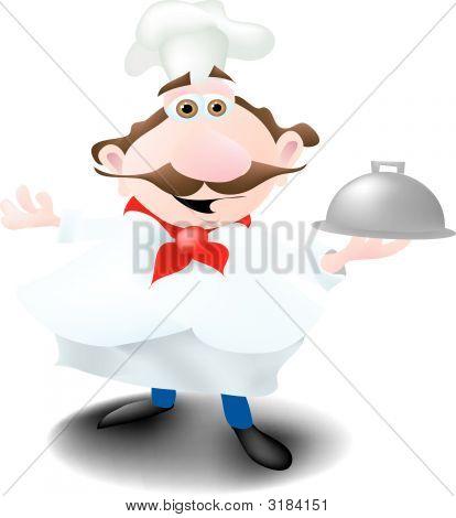 Chef'S Surprise