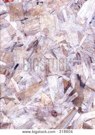 Ply Wood 1