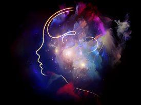 Processing Human Mind