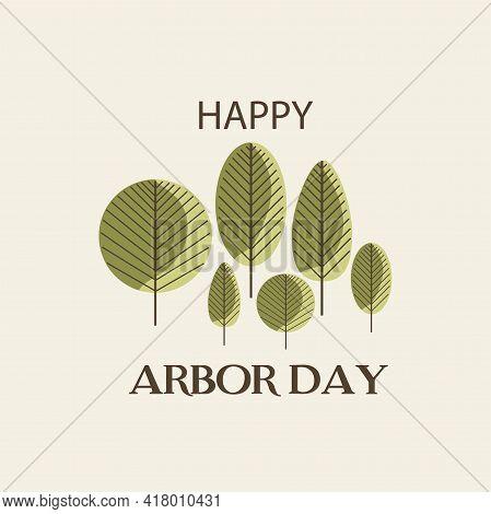 Arbor_22 April_08