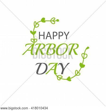 Arbor_22 April_09