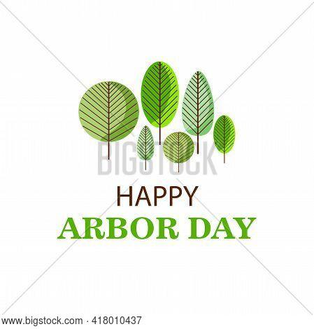Arbor_22 April_10