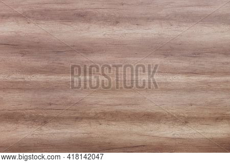 Wood Texture, Abstract Wooden Background. Old Wood Background, Dark Wooden Abstract Texture