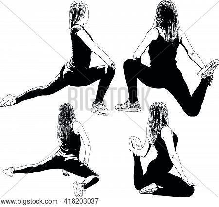 Gimnasticsset2.eps