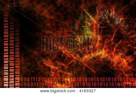 Virus Network