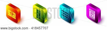 Set Isometric Stacks Paper Money Cash, Buying Drugs Online On Phone, Cocaine Or Heroin Drug And Ciga