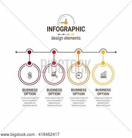 Bgs_infographic_13144.eps