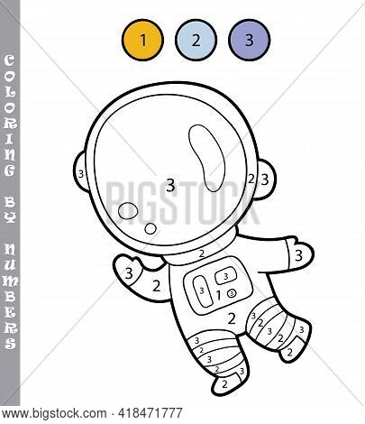 Coloring_by_numbers_10.eps